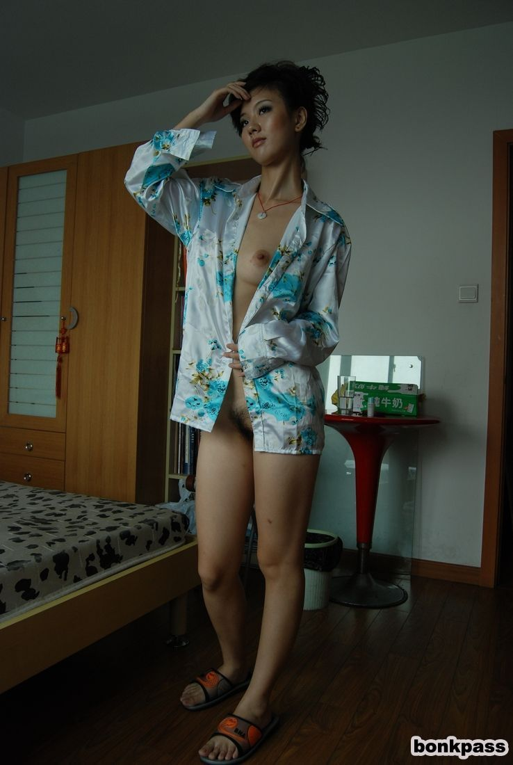 porno-gadis-china-tit-suck-couple