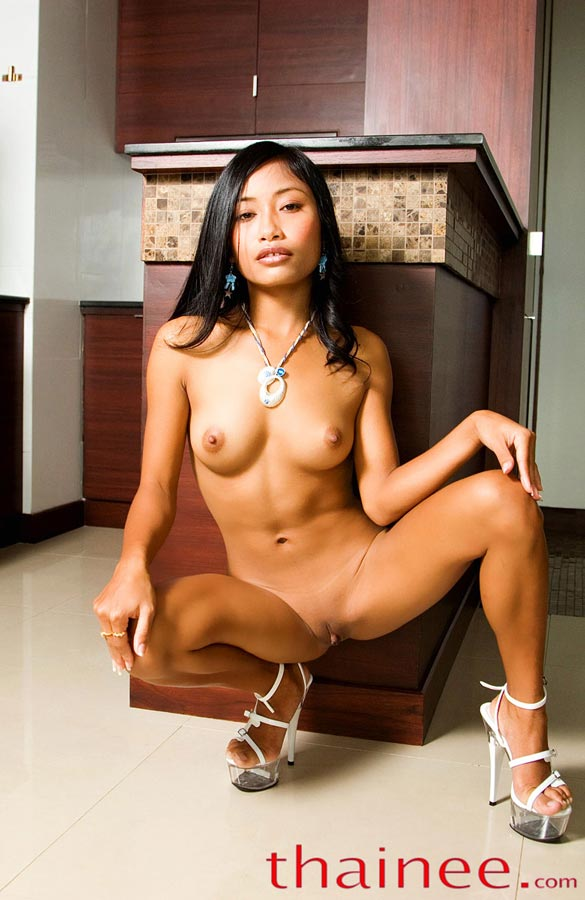 think, nudist thai handjob penis orgy can recommend come